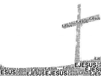 A principal missão da igreja