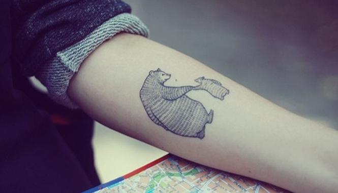 tatuagens.jpg