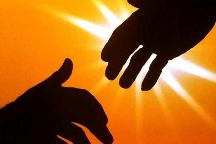 Justificados por graça e fé