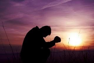Deus nos chama para um compromisso sério com ele.