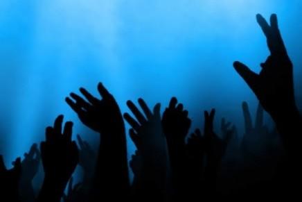 A essência da adoração