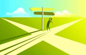 A obediência a Deus é o melhor caminho