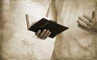 evangelho x religião