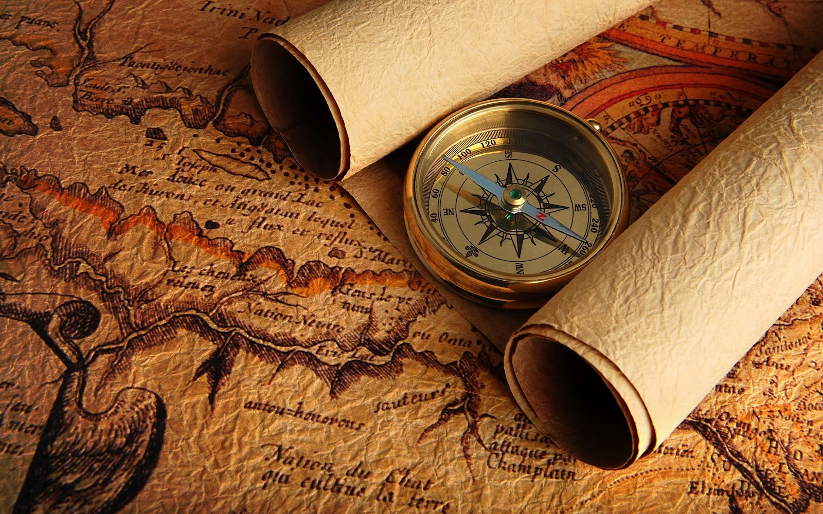 navegar é preciso a vida não é precisa